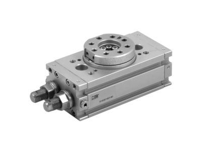 Rotary Actuator Series R3